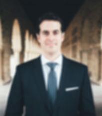 Ari Rief Attorney.jpg