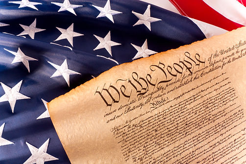 Us Constitution - We The People.jpg