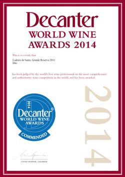 Diploma Decanter 2014.png