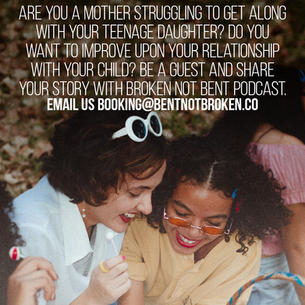 Share your story. Click the link.