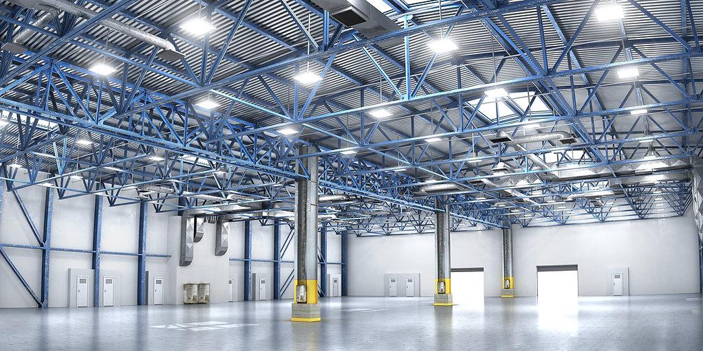 warehouse blue shuttershock.jpg