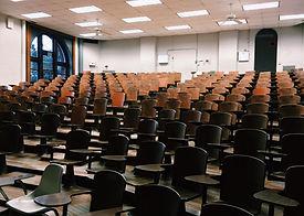 auditorium-chairs-classroom-college-3560