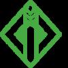 logo_phosphate_resources_edited.png