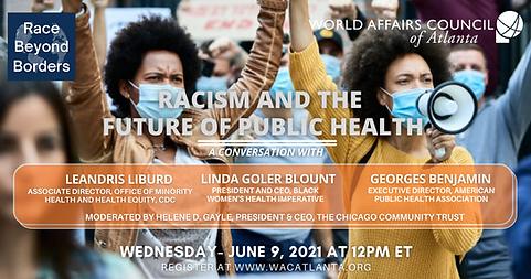 Updated_Racism & Public Health Banner.pn