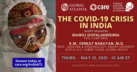 Banner - COVID19:India.png