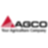 agco logo.png