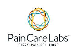2020_PCL-BuzzyPainSolutions-Logo-V_color