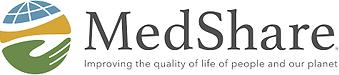 medshare-logo1.png