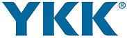 YKK_Pantone 307 Blue.jpg