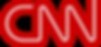 800px-CNN.svg.webp