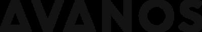 AVANOS_logo_Black_1200px_LR.png