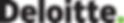 Deloitte Logo_2016.png
