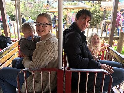 Zoo Train.jpg