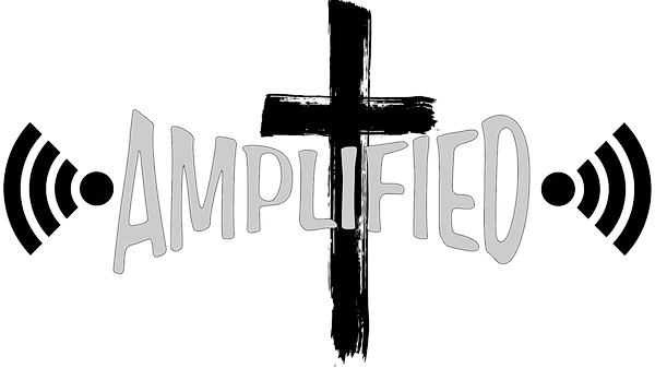 Amplified%205_edited.png