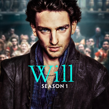 """Will"" Series 1"