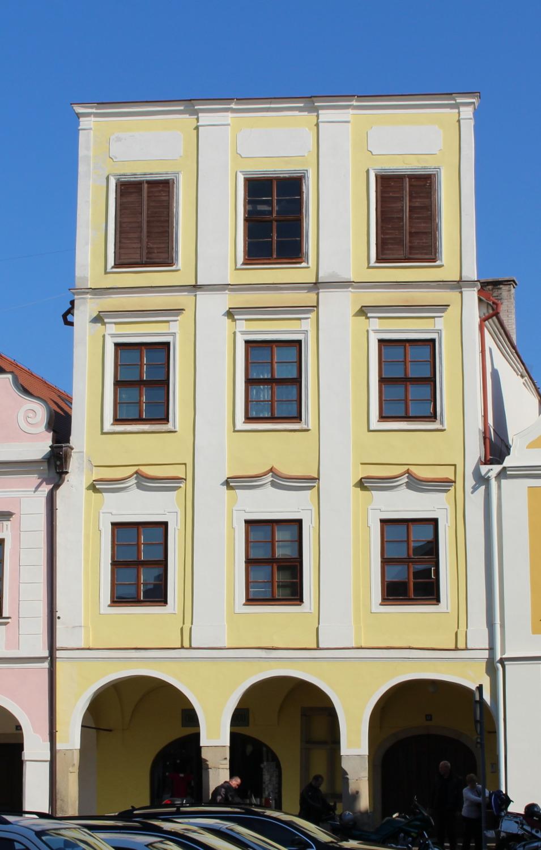 Vorbildfoto Haus 2