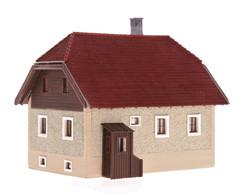 Kleines Landhaus