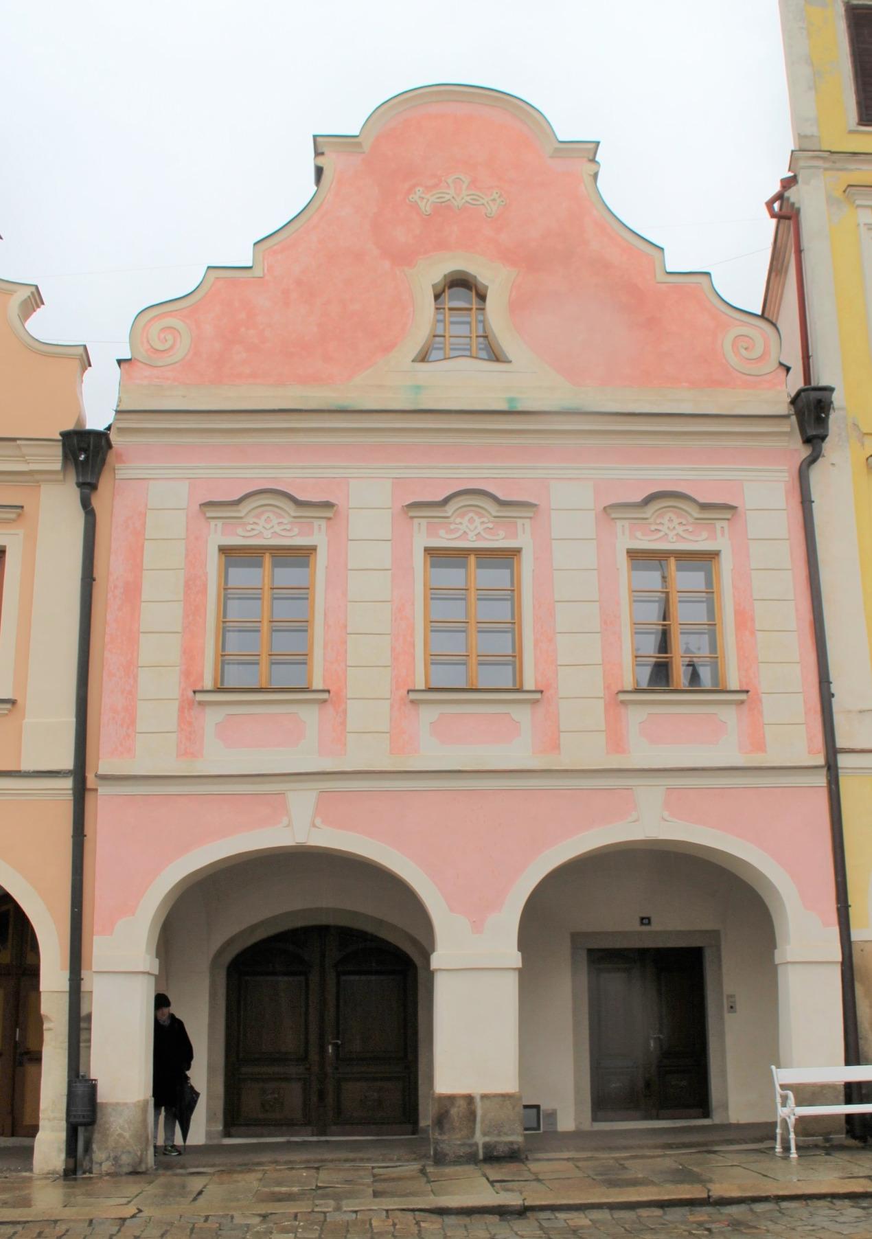 Vorbildfoto Haus 1