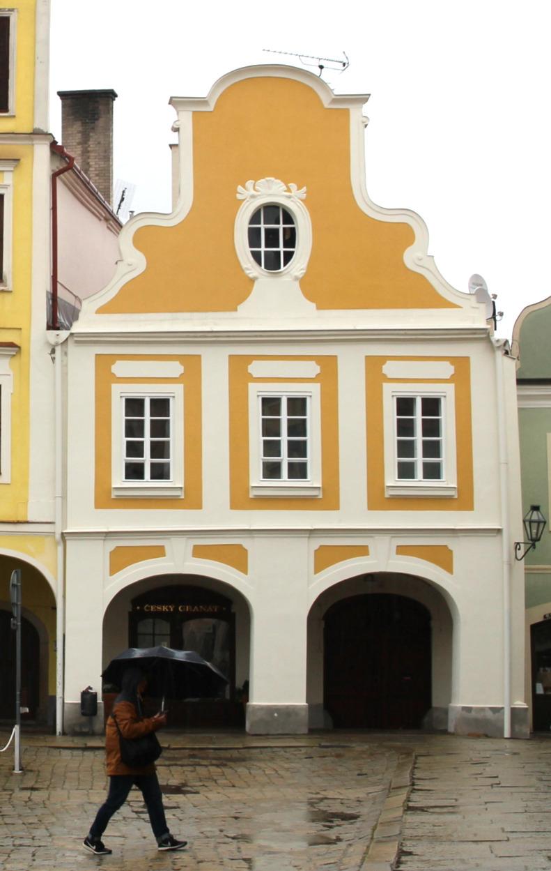 Vorbildfoto Haus 3