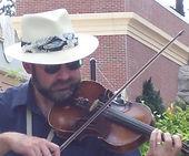 Steve with violin1.jpg