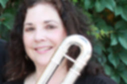 Emily Smith, Flute Specialist