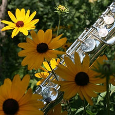 Collage flutes with flowers No. 3a.jpg