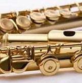 flute parts.jpg