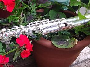 Flutes & Flowers 2018 No.3 (2).jpg