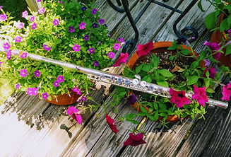 Flutes & Flowers 2020 No.15.jpg