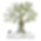 sielunpuu_logo_final.png