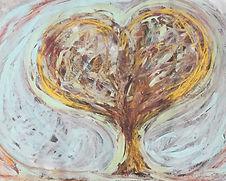 sydänpuu.jpg