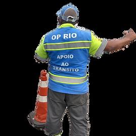 Sticker Colaborador OPRIO 2.2.png