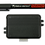 Thumbnail: Абонентский терминал ADM300