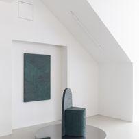 <FFM> YK_present gallery3