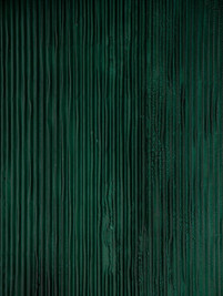 Criteria 20210402(green)-detail.jpg