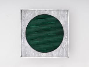 Criteria 20210402(green)-2.jpg