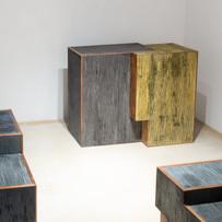 Artbit gallery