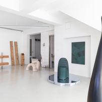<FFM> YK_present gallery