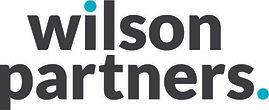 WILSON PARTNERS new logo - 2021.jpg