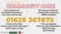 Magpies Helpline - May 2020.png