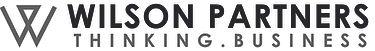 Wilson Partners.JPG