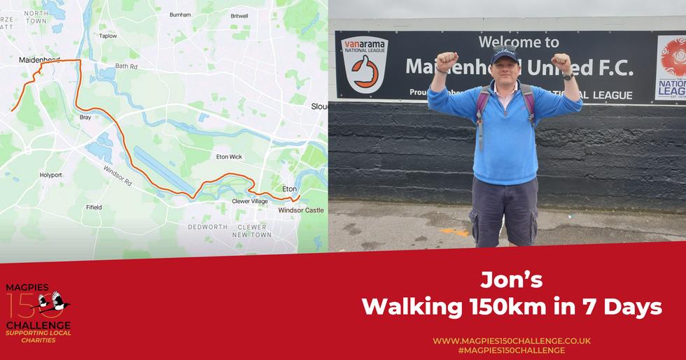 Jons Walk.png
