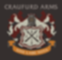 Craufurd Arms.png