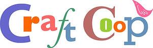 Craft Coop Logo.jpg