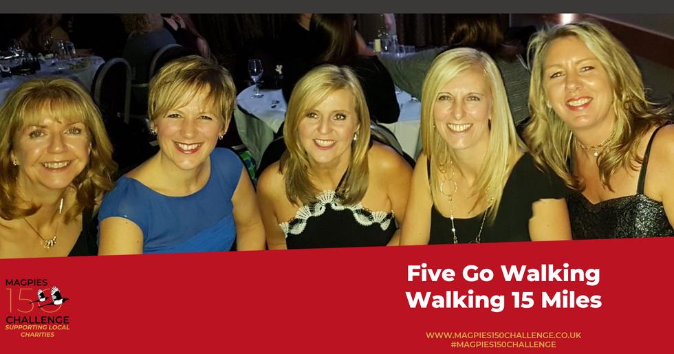 Five Go Walking.png
