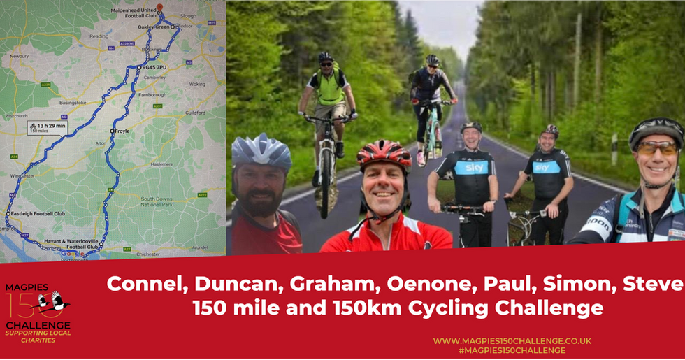 Paul - Cycling.png