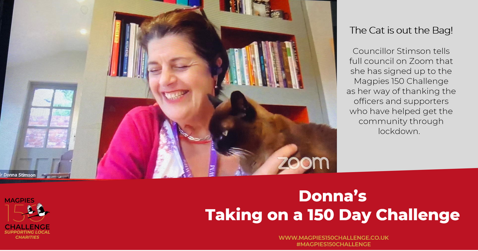 Donna Stimson.png