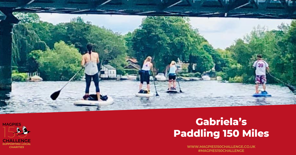 Paddle Boards.png