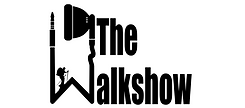 The Walkshow Logo.png