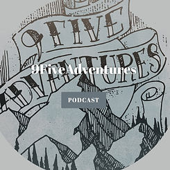 9fiveadventures logo.jpg
